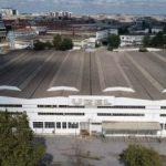 UZEL fabrikası satışı iptal oldu!