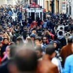 50 şehrin Türkiye sıralaması değişecek!