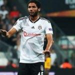 Beşiktaş'a yeni geldi ama ayrılmak istiyor!
