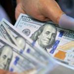 ABD, AB'ye ek vergi getiriyor