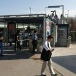 Altunizade'de şaşkına çeviren çözüm