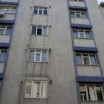 Binasını güçlendirene 50 bin lira faiz desteği