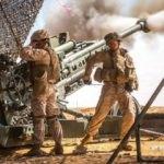 Böyle duyurdular: Eğer Türk ordusu Suriye'ye girerse...