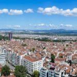 Bursa'da ortalama konut fiyatı 280.260 TL,  geri dönüş süresi 19 yıl