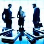 Dev şirket çalışan sayısını yüzde 16 azaltacak