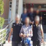 FETÖ operasyonu; 24 kişi gözaltına alındı