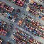 DTÖ, global ticaret büyüme tahminlerini düşürdü