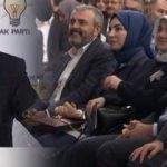Erdoğan 'Refah Partisi' dedi, Hulusi Akar düzeltti!