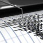 Ezber bozan çıkış: Büyük deprem yok, intikam alıyorlar...