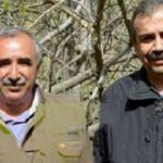 HDP'li Sırrı Süreyya Önder tahliye edildi