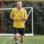 Malatyaspor'dan sakatlık açıklaması