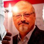 ABD İstihbaratı Kaşıkçı raporunu hala Kongre'ye teslim etmedi