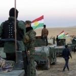 Peşmerge harekete geçecek! Türkmen kentinde büyük tehlike