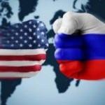 Rusya ile ABD arasında yeni gerilim: Nota verdiler