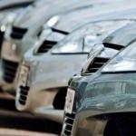 """Şirket araçları """"Kopilot Filom"""" ile dijitalleşiyor"""
