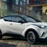 Toyota en çok satan araçlarda yine zirvede