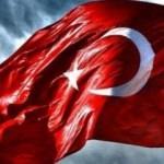Türkiye rest çekip oraya demirledi! Çileden çıktılar...