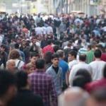 """""""Türkiye'de otobüslerle 30, özel araçlarla 1,5 kişi taşınıyor"""""""