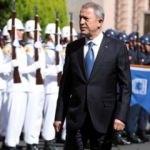 Türkiye'den ABD'ye 'Güvenli Bölge' resti: Hazırlıklar tamam!
