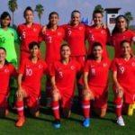 U19 Kadın Milliler, Macaristan'a 2-0 mağlup oldu