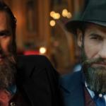 Payitaht Abdülhamid dizisinin oyuncusu Ali Nuri Türkoğlu kimdir? Hangi dizilerde oynadı?
