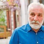 Hasan Kaçan'dan sanat dünyasıyla ilgili çarpıcı tespitler