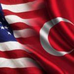 ABD Türkiye'den özür diledi, Ermeni lobisi rahatsız oldu