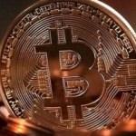 AB`den kripto paralara düzenleme hazırlığı