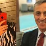 AK Partili Ünal Nadira Kadirova hakkında ilk kez konuştu