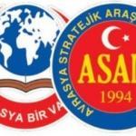 ASAM'da yeni dönem başlıyor