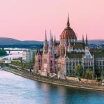 Budapeşte'de gezilecek yerler: Budapeşte'de ne yenir?