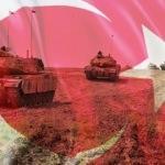 Barış Pınarı Harekatı'na özel 'Fetih Suresi' klibi
