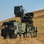 Ruslara pes dedirten Türk silahı! ABD'li uzmanlar daha iyisi yok dedi