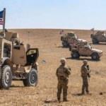 Beyaz Saray açıklaması dünya basınında: ABD, PKK/YPG'yi terk ediyor!