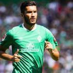 Bundesliga'da Nuri Şahin fırtınası
