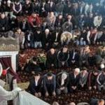 Cuma hutbesi yayınlandı 18 Ekim! Kul ve kamu hakkı