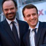 Fransa'dan peş peşe Türkiye skandalları! ABD'den de Türkiye'ye tehdit