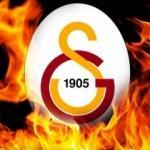 Galatasaray kârını açıkladı