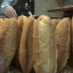TMO'dan un ve ekmek fiyatı açıklaması