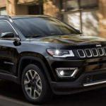 Jeep, Renegade, Compass ve Wrangler modellerine yeni versiyon