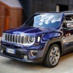 """Jeep'ten """"Adventure Days"""" kampanyası"""