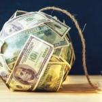 Küresel kriz işaretleri artıyor