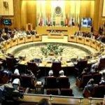 Arap Birliği'nden dikkat çeken Libya kararı