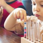 Montessori Eğitimi çocuklara nasıl uygulanır? Montessori nedir, faydaları neler?