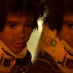 Mucize Doktor'da Ali Vefa'nın küçüklüğünü oynayan çocuk bakın kim çıktı!