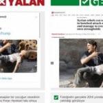 PKK'nın bu yalanlarına kimse kanmasın