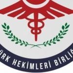 Türk Hekimleri Birliği'nden TTB'ye çok sert tepki
