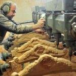 KDV indirimiyle mobilya sektörü vites büyütecek