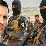 PKK'ya Esed kamuflajı