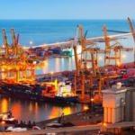 5 yılda 24,5 milyar dolarlık ihracat